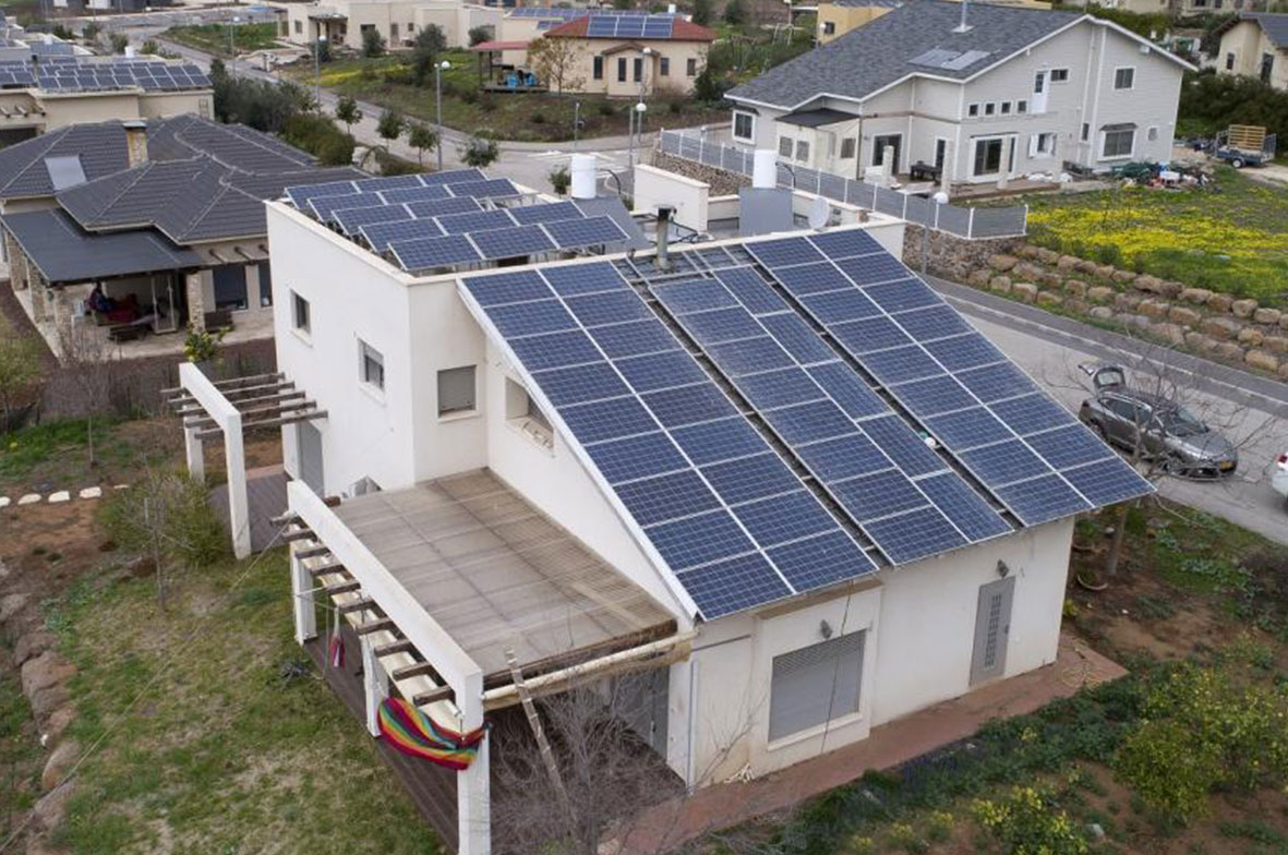 Solar Panels Energy For Residential Homes Pg How Does Power Work In A Home Here Are Few Pictures Or Some Of Our Recent Installations List Completed Projects And Happy Customers Southern Florida Continues To Grow